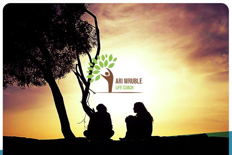 Ari Wruble - Consultant