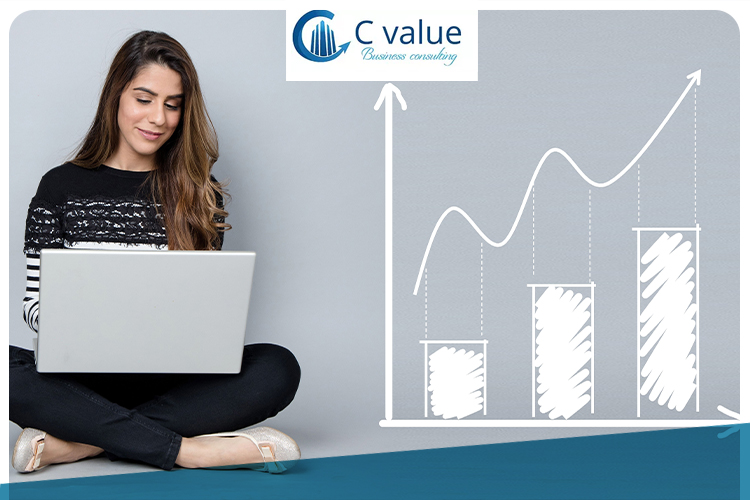 c-value - financial consulting