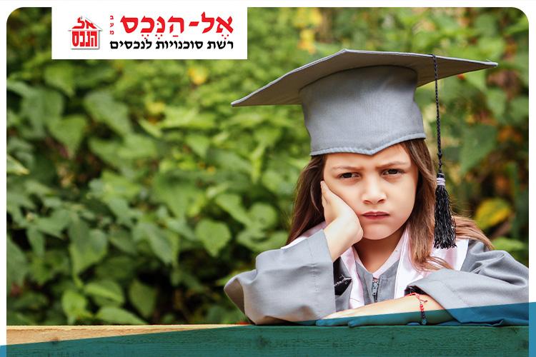 Practicum - HUJI Alumni discount