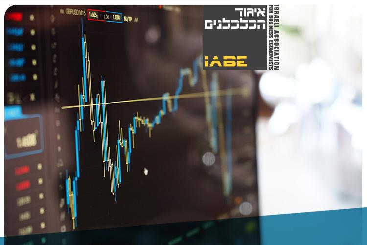 IABE - discount for alumni