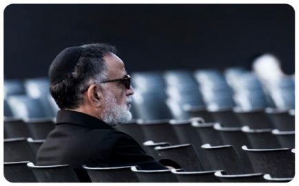 Ehud Banai - Coming Closer
