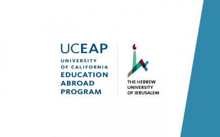 UCEAP Program 50th Anniversary