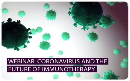 Coronavirus and the Future of Immunotherapy