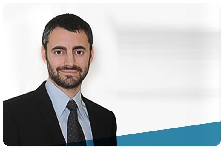 Avi Ben Noon - VP of Midrug