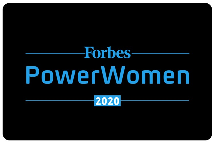 50 Influential Women - Forbes Israel