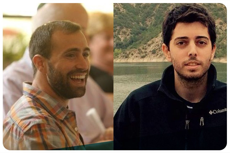 New Program Developed by Hebrew University Students