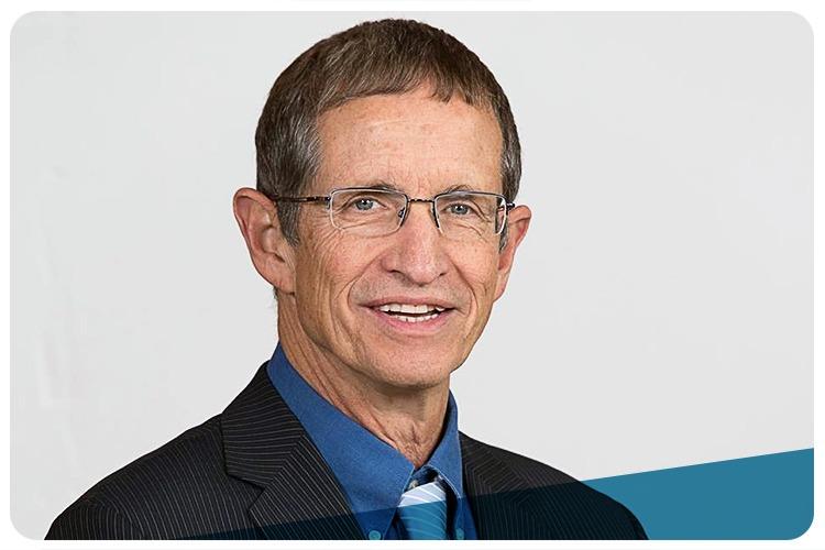 Prof. Haim Bitterman - CEO of Asuta Ashdod