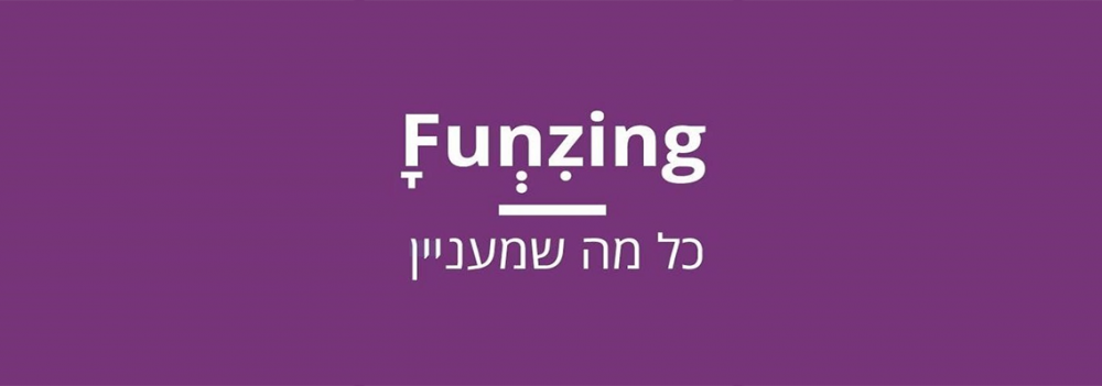 Funzing - all the fun at one place