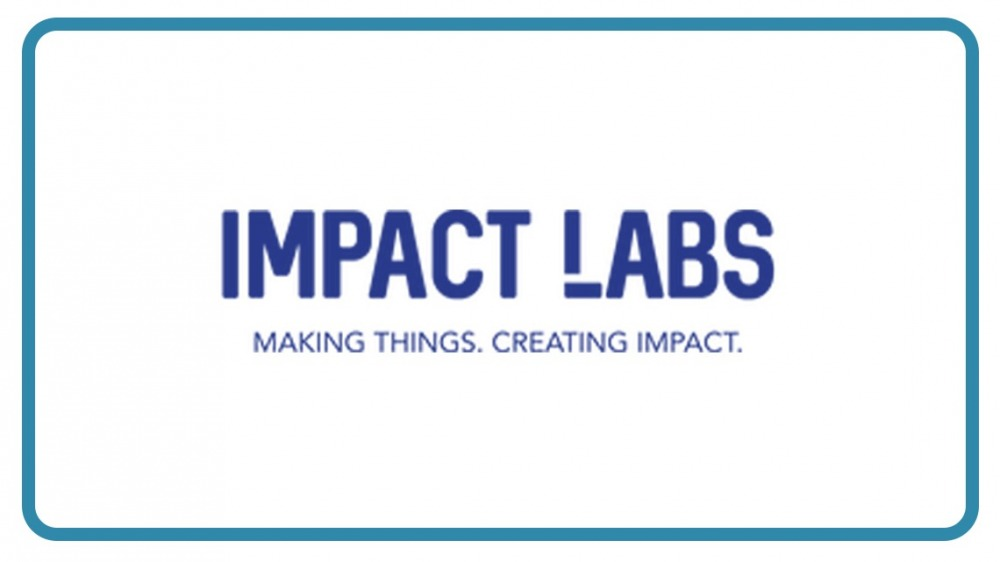Impact Labs - Partner