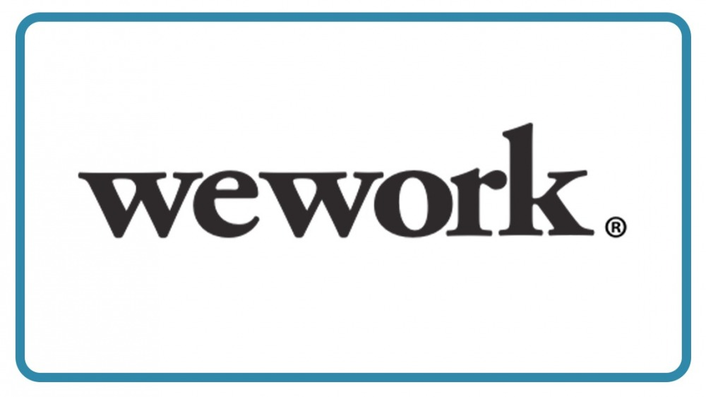 WeWork Partners