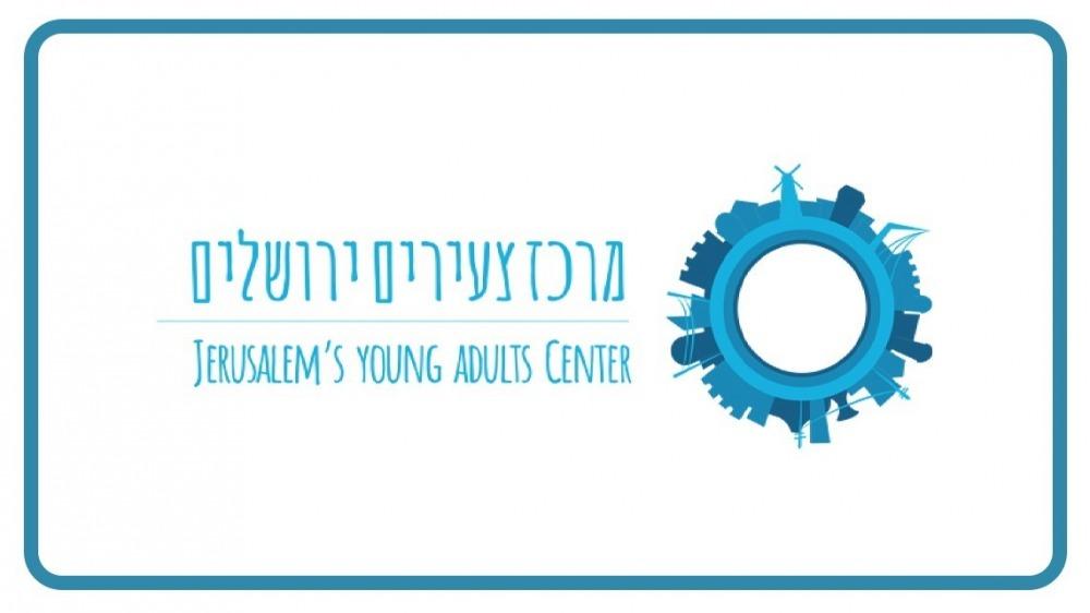 Young Jerusalem Partner