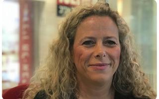 Ayelet Nahmias-Verbin