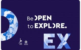 Open:Explore Program