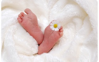 Pregnantech - premature births solution