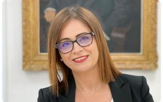 Professor Mona Khoury-Kassabri