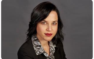 Dr Shirley Hershko - ADHD Research