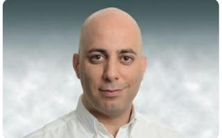 Yaron Amzaleg - New Arkia CEO