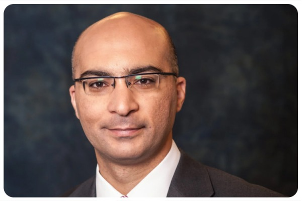 New Chairman of the board for Midroog - Barak Sorani