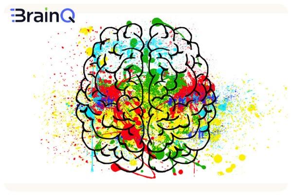 Brainq - huji alumni present new treatment for stroke
