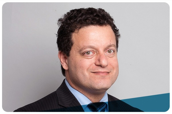 Dr. Samer Haj Yehia