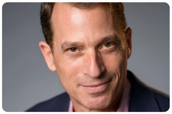 Josh Peleg - CEO of BGN Technologies