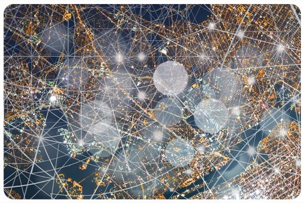 Smart Cities and Urban Informatics - MA