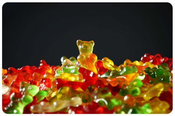 HUJI Alumni - racing to discover new artificial sweetners