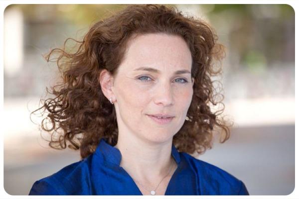 Tammy Helmish Eisenmann