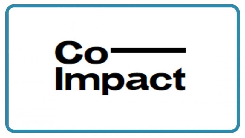 Co-Impact Partner