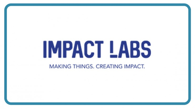 Impact Labs Partnership