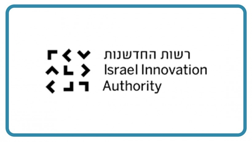 Israel Innovation Authority Partner