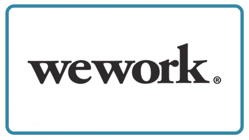 שותף אסטרטגי - WeWork