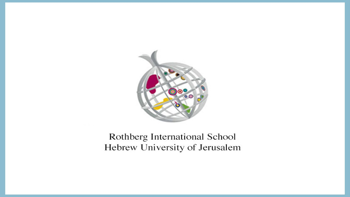 Rothberg International School