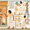 Canaanites Genetic Research
