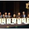 EMET Prize 2019 Winners
