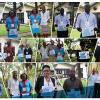 IMPH Conference Tanzania