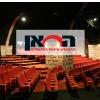 תיאטרון החאן - הטבה 1+1 לבוגרי העברית