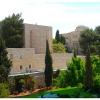 Hebrew University Law Faculty - number 35 in the world