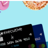Alumni Credit Card