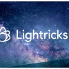 Lightricks raised $135 million dollars