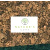 Natures Cork