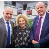 טקס הענקת פרס ניומן לספרות עברית 2018