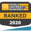QS Ranking 2020