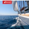 sea-gal מועדון היאכטות הישראלי
