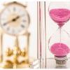 Slow Aging - Research by HUJI Alumni