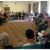 Social Workers - 50 Years Reunion